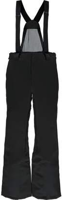 Spyder Dare Athletic-Fit Pant - Men's