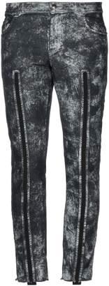 Tom Rebl Jeans