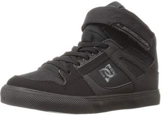 DC Boys Spartan High Ev Shoe