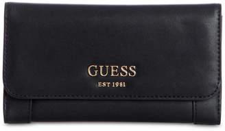 1f9379366e81 Discount Guess Handbags - ShopStyle