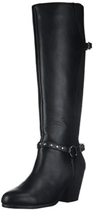 Aerosoles A2 Women's Sensitivity Knee High Boot