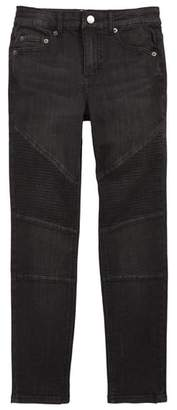 Elwood 5th and Ryder Moto Jeans