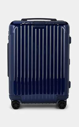 "Rimowa Men's Essential 21"" Multiwheel® Trolley - Blue"