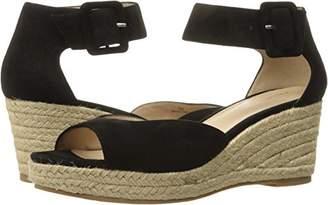 Pelle Moda Women's Kauai-SU Wedge Sandal