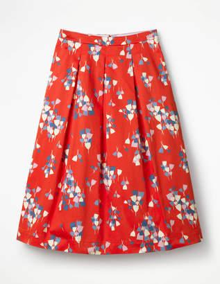 Boden Lola Skirt