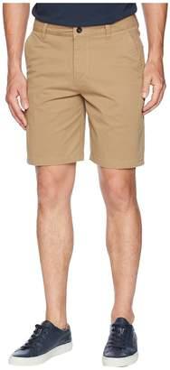 Rip Curl Vibes Walkshorts Men's Shorts