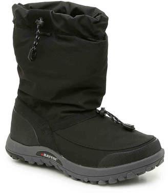 Baffin Ease Snow Boot - Men's