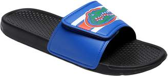 DAY Birger et Mikkelsen Men's Forever Collectibles Florida Gators Legacy Slide Sandals