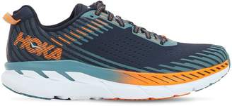 Clifton 5 Running Sneakers