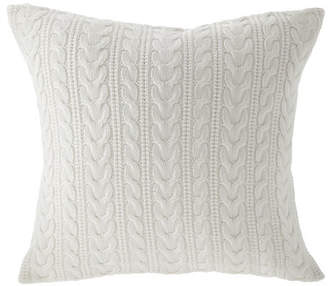 "Ralph Lauren Home Davies Decorative Pillow, 20""Sq."