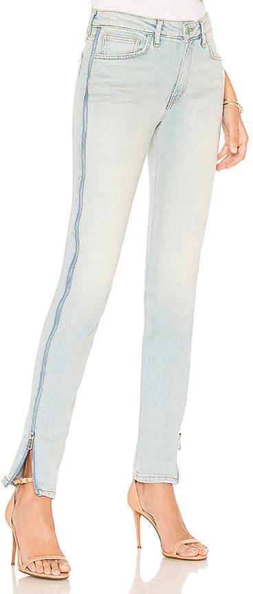 Sandrine Rose The Hyde Skinny Jean.