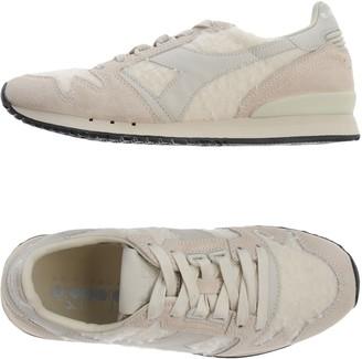 Diadora HERITAGE Low-tops & sneakers - Item 11343623RR