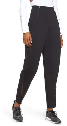 Nike XX Project Women's Dri-FIT Training Pants