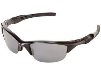 5ad66814ab Oakley Half Jacket Frame - ShopStyle