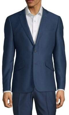 Extra Slim Fit Classic Sportcoat