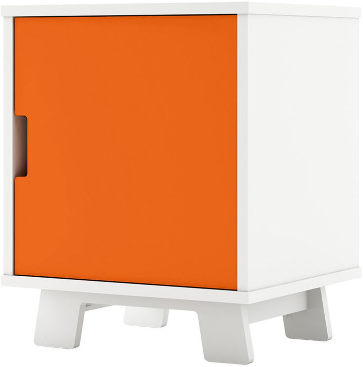 giggle Better Basics Giggle Signature Nightstand