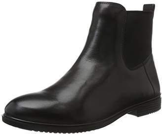 Ecco Women's Women's Touch 15 Ankle Chelsea Boot