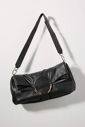 Liebeskind Berlin Leather Amalfi Tote Bag