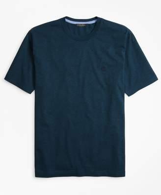 Brooks Brothers (ブルックス ブラザーズ) - 【オンライン限定 Fall Sale】スーピマコットン GF Tシャツ