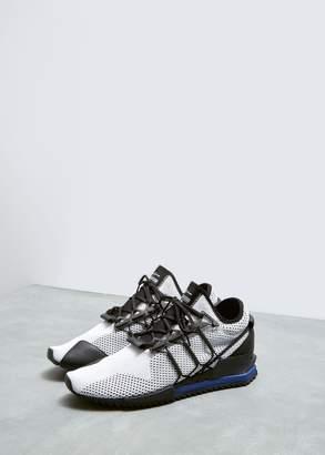 Y-3 Harigane Sneaker