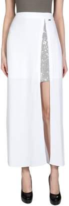 Armani Exchange Long skirts