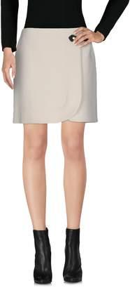 Marc by Marc Jacobs Mini skirts - Item 35303056QD