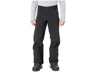 Obermeyer Foracker Shell Pants