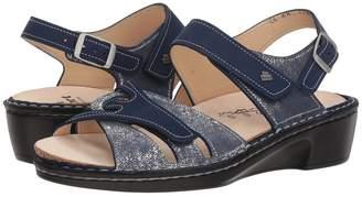 Finn Comfort Buka Women's Sandals