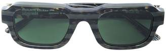 Thierry Lasry The Isolar 2 sunglasses