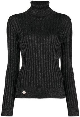 Philipp Plein Elegant sweater