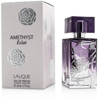Lalique NEW Amethyst Eclat EDP Spray 50ml Perfume