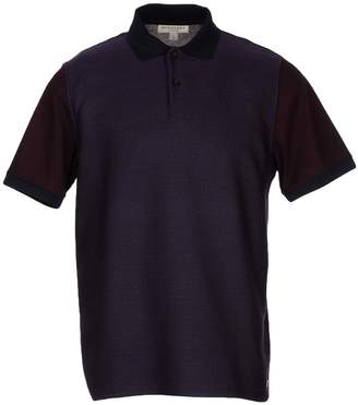 Burberry Polo shirts - Item 37885558WD