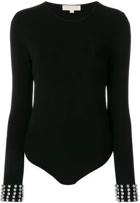 13851f3513d MICHAEL Michael Kors Knitwear For Women - ShopStyle UK