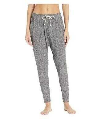 Beyond Yoga Berkley Harem Pants