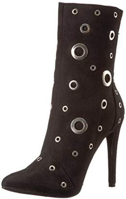 f9bce497f9ef Michael Antonio Women s Lillian Boot