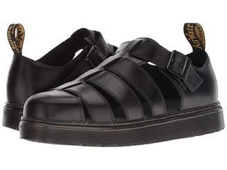 Dr. Martens Vibal Boots