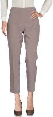 Pucci L.P. di L. Casual pants - Item 13050630XC