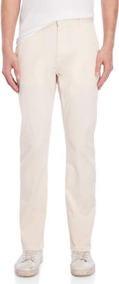 Wesc Eddy Chino Slim Fit Pants