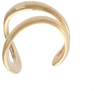 Marian Ana Khouri ring