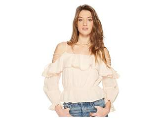 ASTR the Label Marie Top Women's Clothing