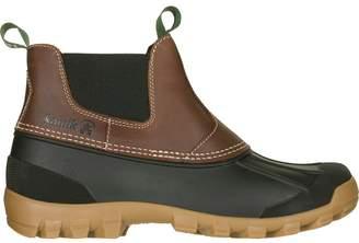 Kamik YukonC Winter Boot - Men's