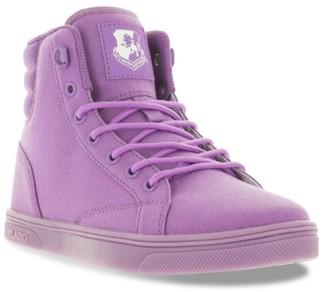 Athena Vlado High-Top Sneaker