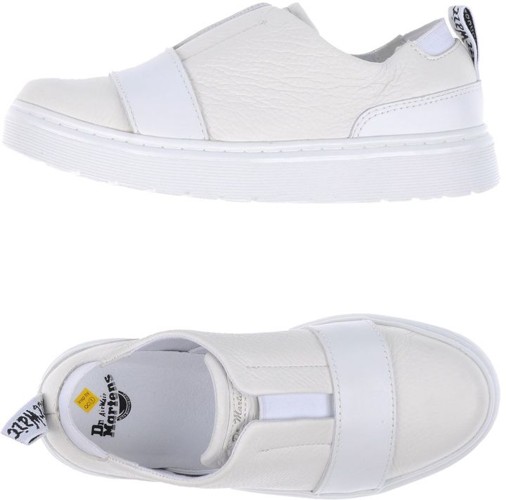 Dr. MartensDR. MARTENS Sneakers