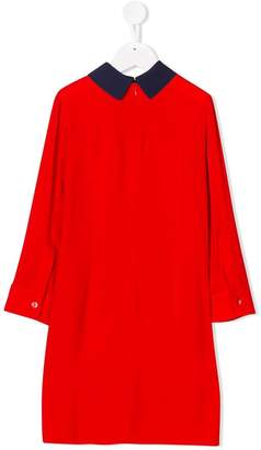 7dd00d203 Marni Red Kids' Clothes - ShopStyle