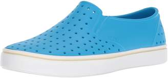 Native Miles Water Shoe