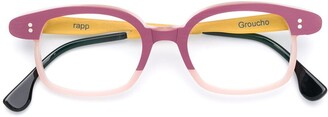 Rapp Groucho eyeglasses