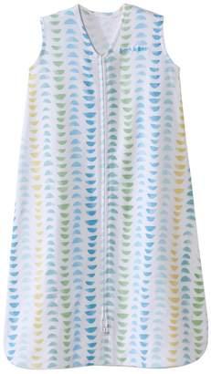 Halo Baby SleepSack Wearable Blanket