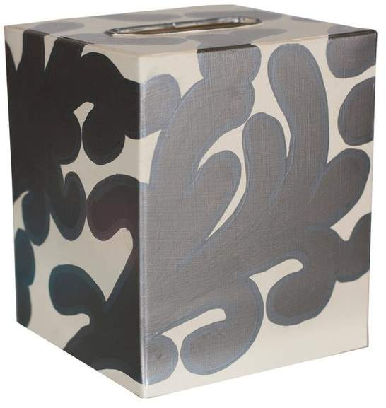 Kleenex Tissue Box Cover