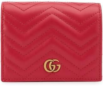 Gucci GG Marmont purse