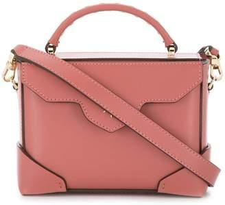 Atelier Manu Micro Bold bag